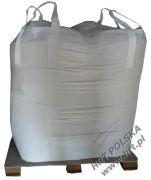 hydrogel-bigbag