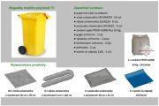 produkty_zestawu_MZE-U-120L