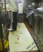 Sorbent_HRT_SMO_kitchen_p_640