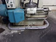 SZU8120_sorbent_rekaw_machine1