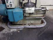 SZU8120_sorbent_rekaw_machine1