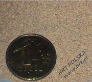 ziemia-okrzemkowa-diatomit-0.3-0.7mm